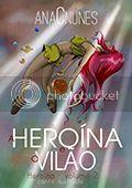 photo Heroina 02_zpspzvhurbm.jpg