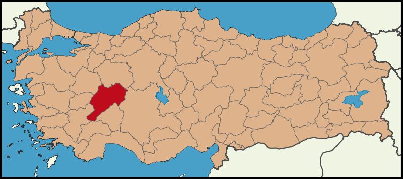 File:Latrans-Turkey location Afyonkarahisar.svg