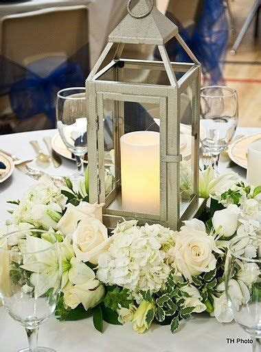 Simple Do It Yourself Cheap Wedding Centerpieces Ideas
