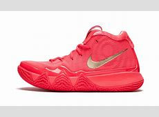 "Nike Kyrie 4 ""Red Carpet"" (602)   manelsanchez.pt"