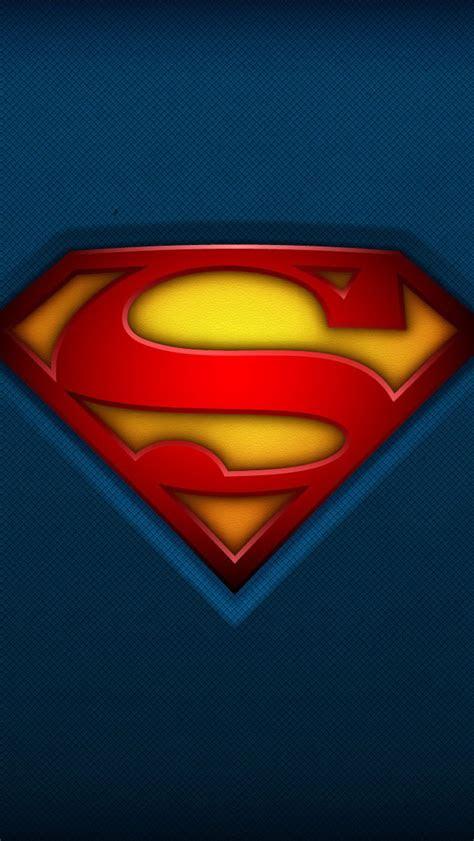 superman iphone   wallpaper wallpapersafari