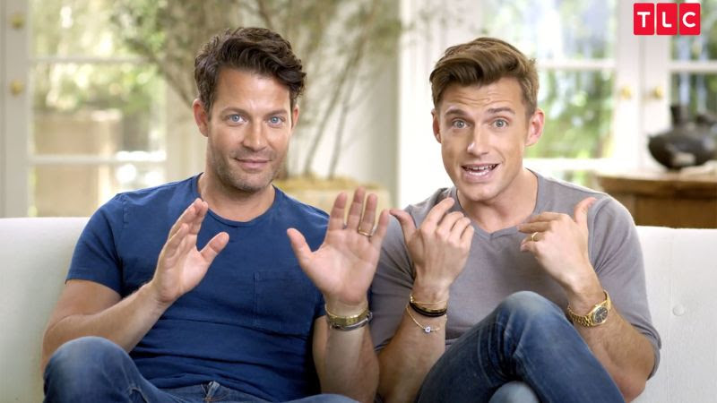 Watch Nate Berkus And Jeremiah Brent By Design Architectural