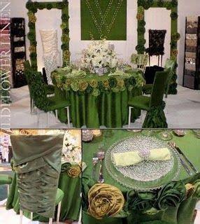 Best 25  Hunter green weddings ideas on Pinterest