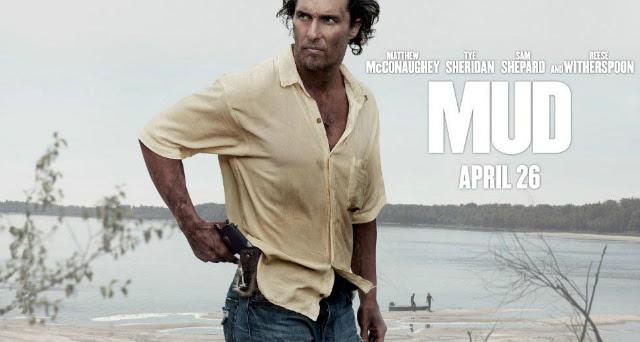 mud film review lifestyle blog