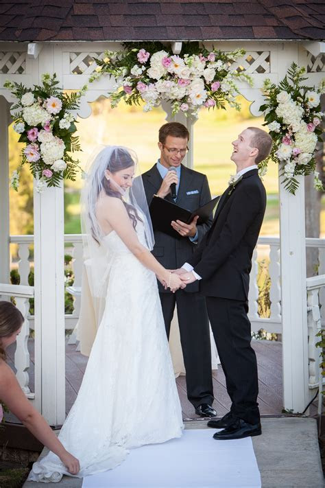 La Mirada Wedding Venues   Country Club Receptions