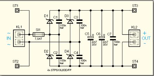 các 12v_7_amper_dogrultuc