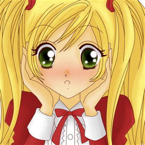 diary gambar gambar anime keren