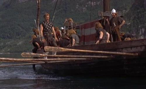 viking 31 por ti.
