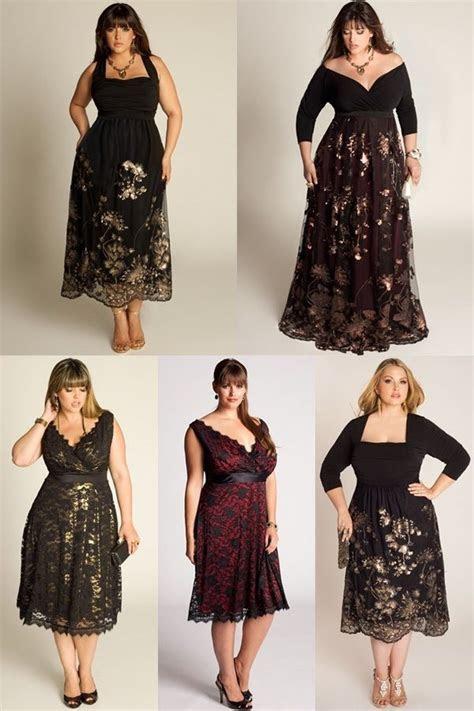plus size dresses for a wedding guest   Plus Size Wedding
