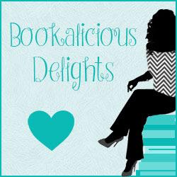 Bookalicious Delights