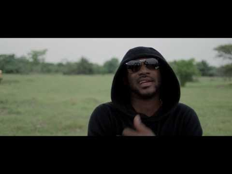 VIDEO: 2Baba ft. Waje – Frenemies 2.0
