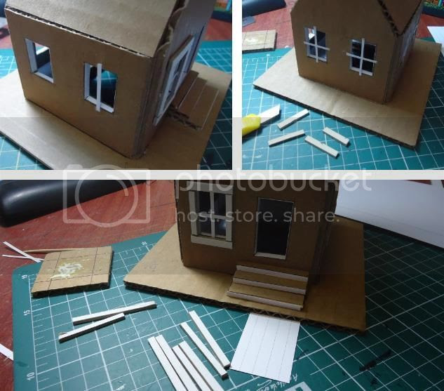 photo cardboard.house.tuto.0005_zpsl0uvtwhz.jpg