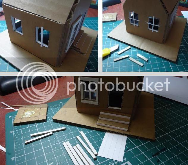 photo cardboard.house.tuto.0005_zpsl0uvtwhz.jpg