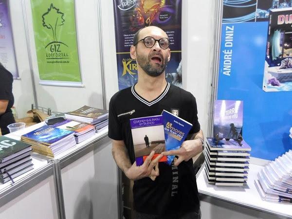 Emilio Figueira