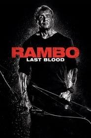 Rambo 3 Deutsch Ganzer Film