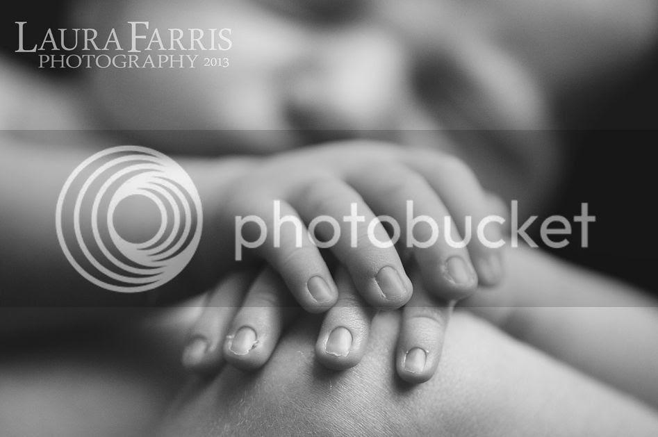 photo boise-newborn-photographers_zps13eec1b4.jpg