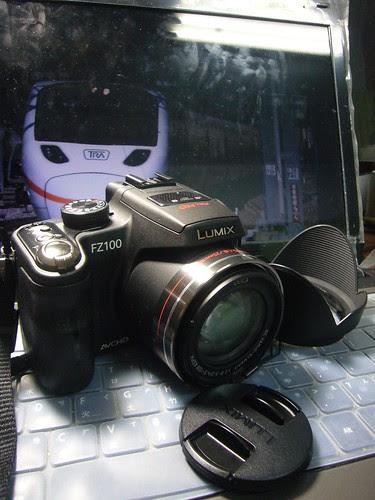 P1320015