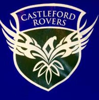 Westchester Youth Soccer League Castleford Sharks