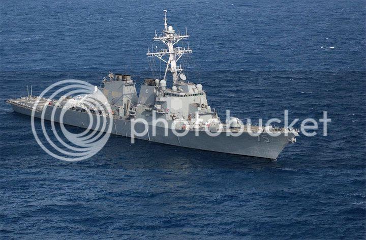 photo destroyer-Donald-Cook_zpsbd822ae6.jpg