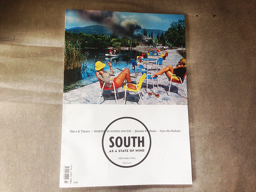 South_cover