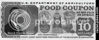 http://i93.photobucket.com/albums/l43/HainesCityThug/obama_foodstamp.jpg