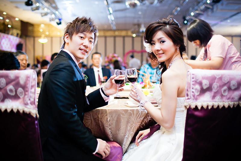 1011007婚禮紀錄CY