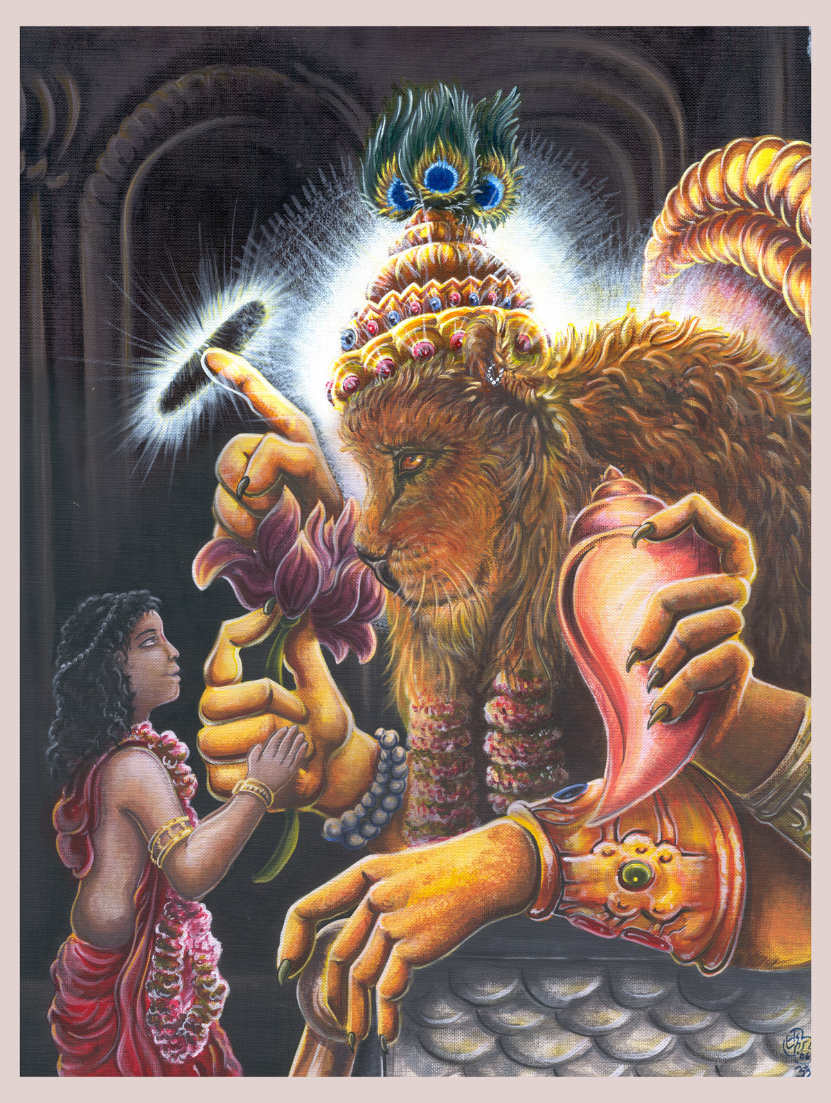 http://slgpsi.files.wordpress.com/2012/01/bless_you__prahlada_by_leksbronks.jpg