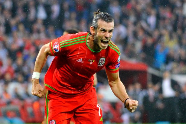 Wales-V-Belgium