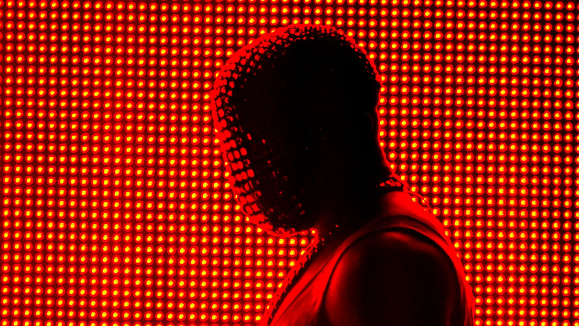 5 Kanye West Quotes From Made in America About Love, Hate and Kimye