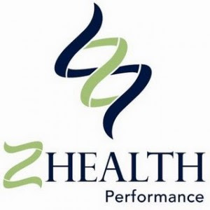 Z Health The Working Body