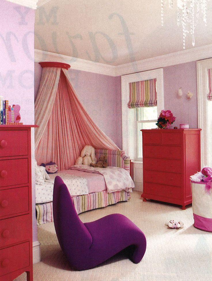 Bedroom Furniture Nashville