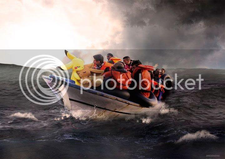 photo refugiado_zpsmld2npel.jpg