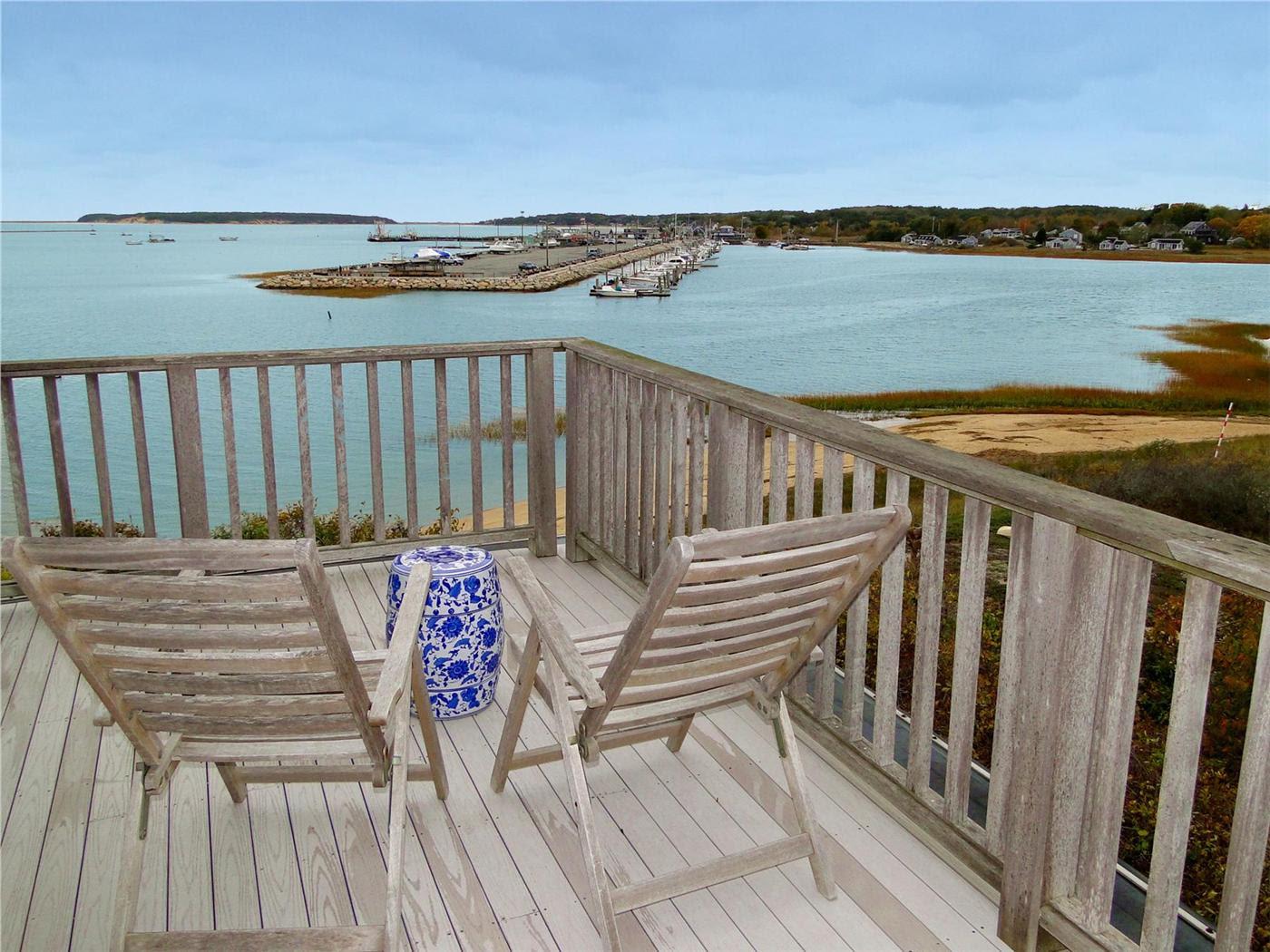 Win a dream vacation on Cape Cod  WeNeedaVacationcom