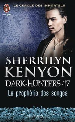 http://lesvictimesdelouve.blogspot.fr/2015/12/le-cercle-des-immortels-dark-hunters.html