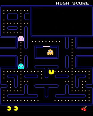 1000  images about Apple Watch backgrounds on Pinterest  Apple watch, Donkey kong and Wallpapers