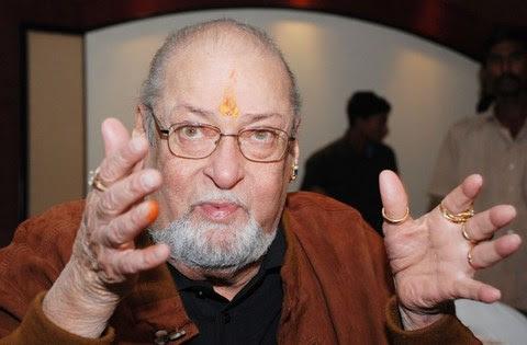 Shammi Kapoor Life History, Films & Death
