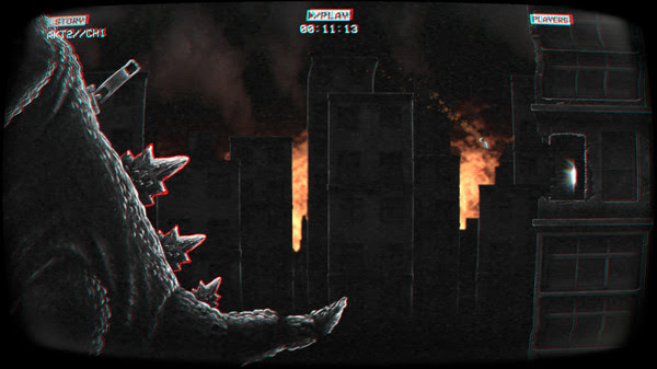 Epic Loon Free Download