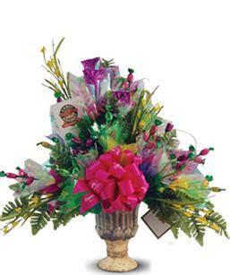 Candy Bouquet   Torrington CT 06790   860 496 7933   Candy
