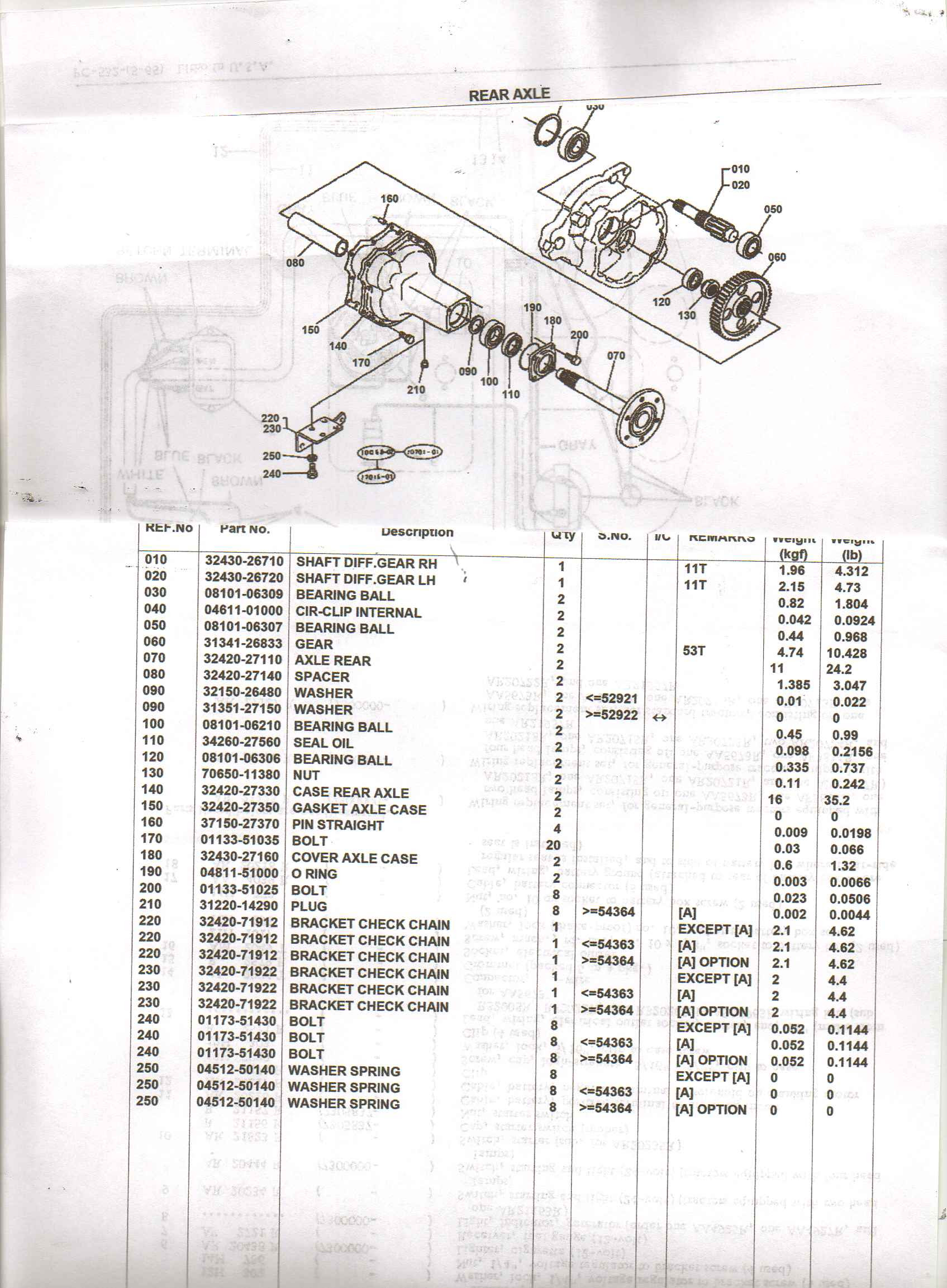Kubota Rtv 900 Ignition Switch Wiring Diagram from lh5.googleusercontent.com