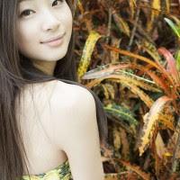 Adachi Rika