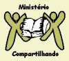 Ministério Compartilhando