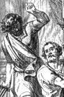 Venceslao (Wenceslao) de Bohemia, Santo