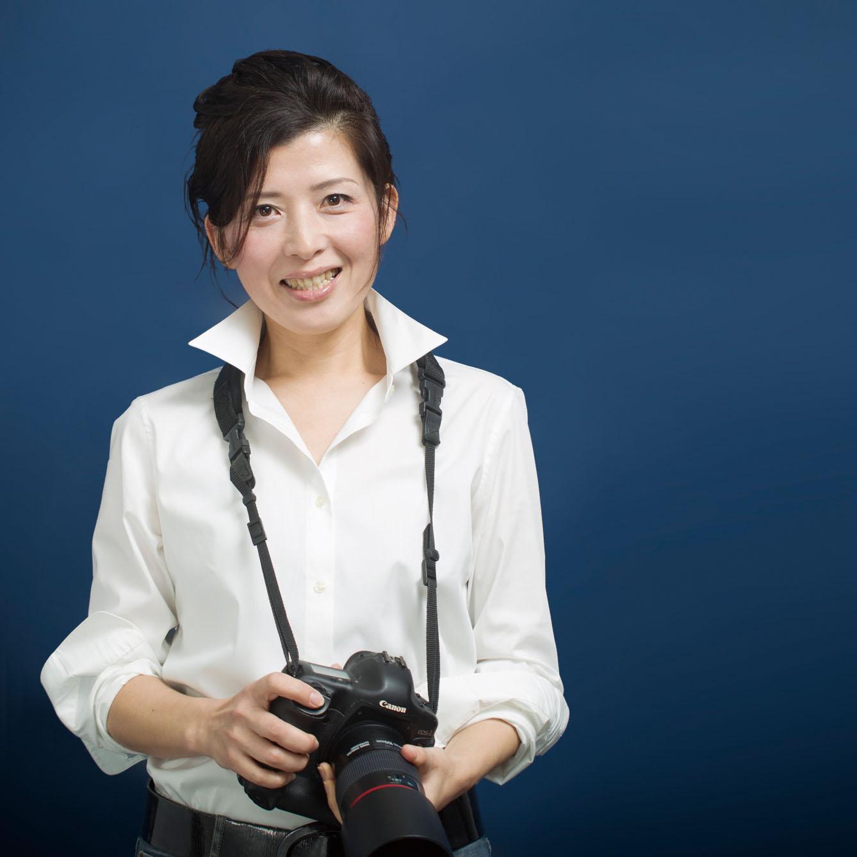 写真家 女性 有名 - 日本の写真家一覧 Wikipedia
