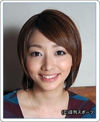 http://www.nikkansports.com/entertainment/news/photonews_nsInc_p-et-tp0-20110531-783571.html
