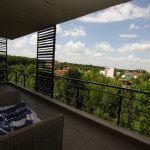 inchiriere apartament liziera residence www.olimob.ro7