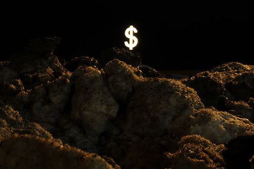 dollar on ice_1706 web
