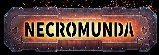 Next Weekend Pre-Orders: Necromunda, Stormcast, and Nighthaunts