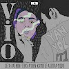 Vïo - Yanyol, Vol. 1 - EP [iTunes Plus AAC M4A]