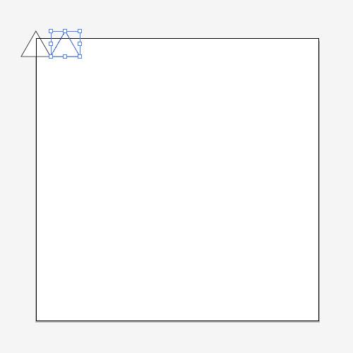 triangle-background-tut-04