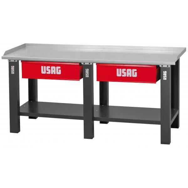 Tavolo Da Lavoro Fai Da Te L Ikea Hack Con Istruzioni